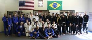 jiu-jitsu-crew